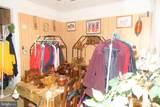 508 23RD Street - Photo 7