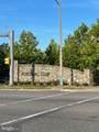 14569 Crossfield Way - Photo 20