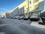 1105 Mount Vernon Street - Photo 2