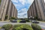 3701 George Mason Drive - Photo 2