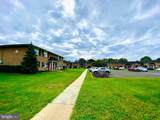 45-4 Old Millstone Drive - Photo 24