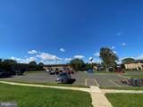 45-4 Old Millstone Drive - Photo 27