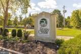 103 Stony Way - Photo 27