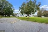 245 Gelden Road - Photo 4