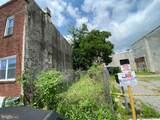 1306 Harmony Street - Photo 1