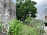 1306 Harmony Street - Photo 3