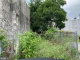 1306 Harmony Street - Photo 5