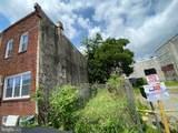 1306 Harmony Street - Photo 6