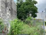 1306 Harmony Street - Photo 7