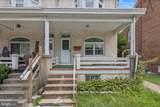 358 Spruce Street - Photo 2