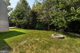 9494 Merrimont Trace Circle - Photo 16