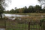 4 Creekview - Photo 4