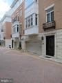 612 Ponte Villas North - Photo 33