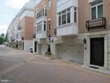 612 Ponte Villas North - Photo 36