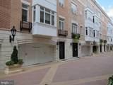 612 Ponte Villas North - Photo 37