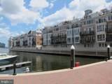 612 Ponte Villas North - Photo 39