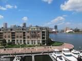 612 Ponte Villas North - Photo 40