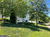 16500 Kramer Estate Drive - Photo 52