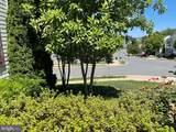 16500 Kramer Estate Drive - Photo 67