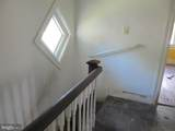 4627 Gault Place - Photo 22