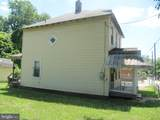 4627 Gault Place - Photo 4