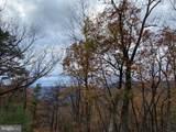 Lot 103 Wilson Run Trail - Photo 10