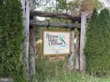 Lot 103 Wilson Run Trail - Photo 12