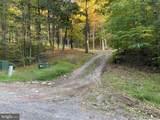 Lot 103 Wilson Run Trail - Photo 2