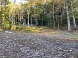 Lot 103 Wilson Run Trail - Photo 3