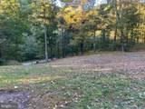 Lot 103 Wilson Run Trail - Photo 4