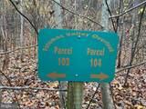 Lot 103 Wilson Run Trail - Photo 8