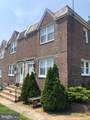 246 Righter Street - Photo 1