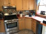246 Righter Street - Photo 4
