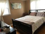 246 Righter Street - Photo 8
