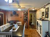 34 Woodburn Avenue - Photo 10