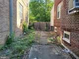 1124 Stuyvesant Avenue - Photo 4