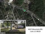 4655 Mountain Road - Photo 2