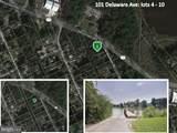 4655 Mountain Road - Photo 4