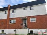 2856 Walnut Hill Street - Photo 11