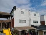 2856 Walnut Hill Street - Photo 13