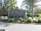 138 The Orchard - Photo 1