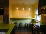 138 The Orchard - Photo 20