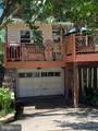 5441 Wyndale Avenue - Photo 46