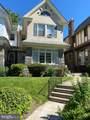 5441 Wyndale Avenue - Photo 7