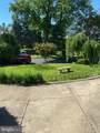 5441 Wyndale Avenue - Photo 8
