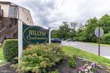 7316 Hilltop Drive - Photo 31