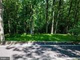 1021 Roxleigh Road - Photo 39