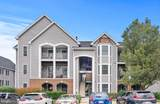 46606 Drysdale Terrace - Photo 1