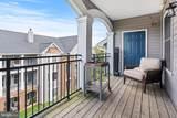 46606 Drysdale Terrace - Photo 15