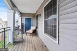 46606 Drysdale Terrace - Photo 35